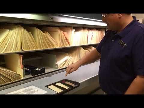 Baixar Prince Edward County Public Library Archives
