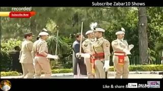 ARY News LIVE Stream || Prime Minister Of Pakistan