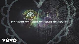 LeAnn Rimes - My Heart (Official Lyric Video) YouTube Videos
