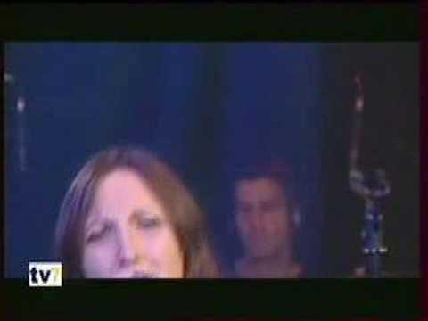 Boîte à malice live Tv7
