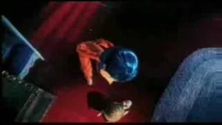 Coraline O mundo secreto - Trailer Oficial (dublado)