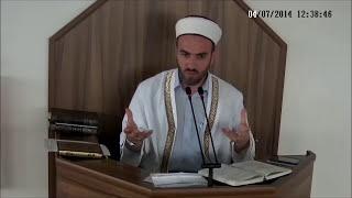 Erken Oruç Açan Rizeli😁 SICAK COLA Ramazan İSRAF