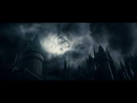 Harry Potter et le Prince de Sang-Mêlé - Bande-annonce - VF streaming vf