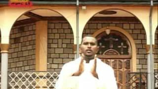 Baletsega Emebet, Ethiopian Orthodox Tewahido Mezmur by Dn. Tizitaw MP3