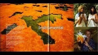 Pink Floyd - Mudmen (Subtítulos en español - Spanish subtitles)