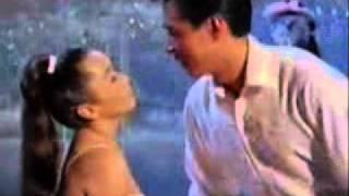 Love, Look Away! Rogers Hammerstein Flower Drum Song