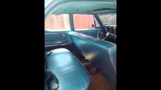 1967 Oldsmobile Delta 88 American Classic in Corpus Christi, TX