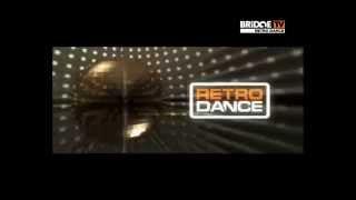 BRIDGE TV Idents 2012 2013