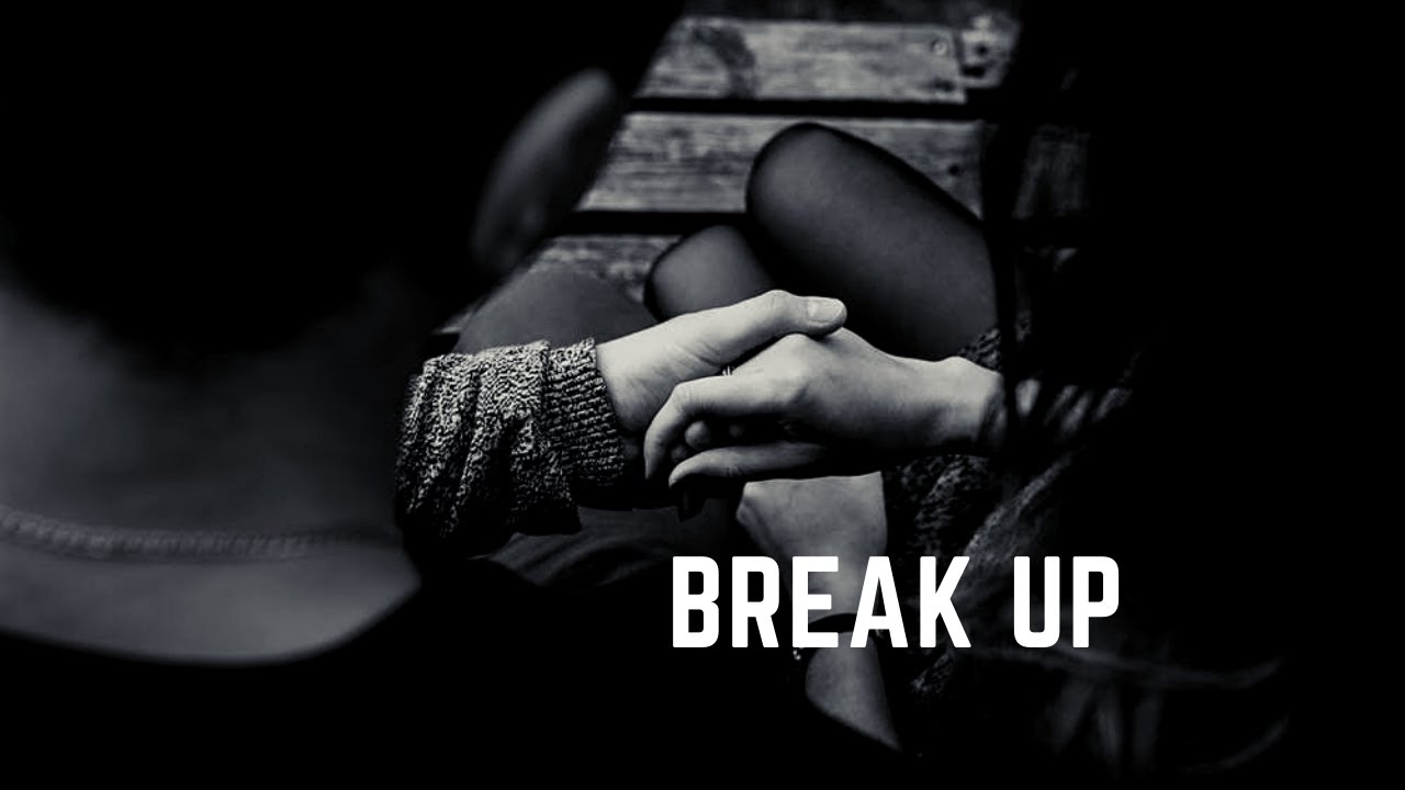 Download Who hurts more after a breakup? ll Boy or Girl ll