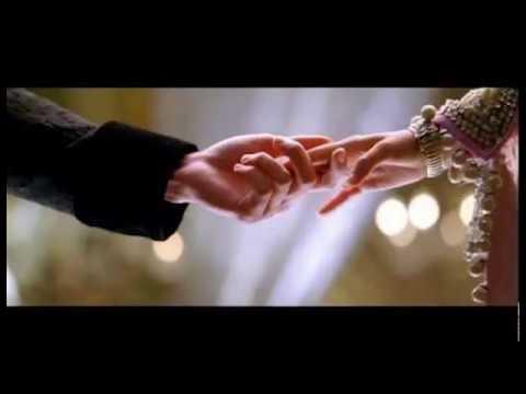 Ishq Wala Love [Remix by DK]