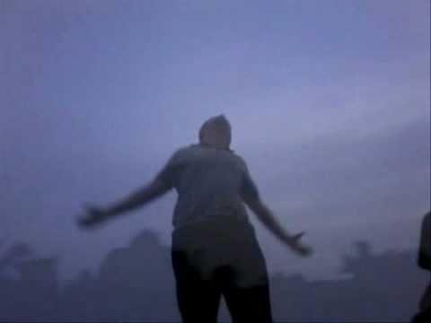 Alaipayuthey Pachai Nirame HD video song