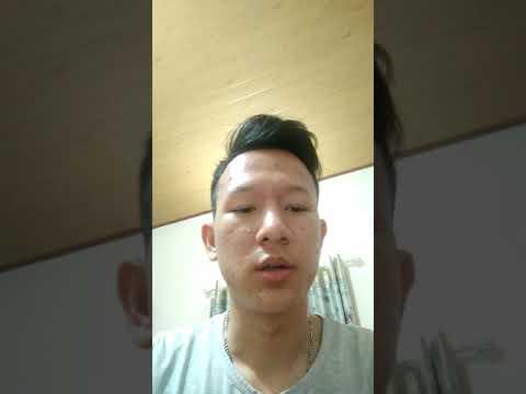 Vlog2 pit282 Nguyễn Minh Hiếu