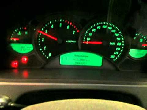 WRECKING 2003 HOLDEN COMMODORE, 5.7 V8, 235kw, ADVENTRA ...