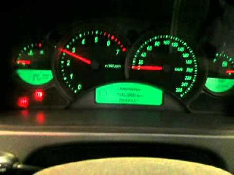 WRECKING 2003 HOLDEN COMMODORE, 57 V8, 235kw, ADVENTRA, AWD, VYVZ (J12404)  YouTube