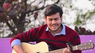 Je kota din tumi chile pashe(Reprise) cover by Sutirtha