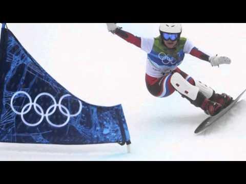 Россия победила на Зимних Олимпийских Играх Сочи 2014 Статистика медальных зачетов Олимпиад История