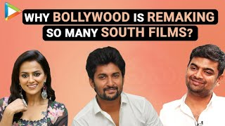 "Nani: ""Jersey is my BEST performance"" 