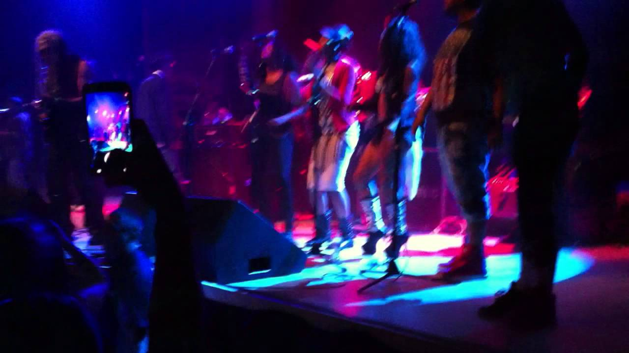 george clinton parliament funkadelic the mothership connection