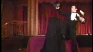 Marc Summers' Mystery Magical Special part 3