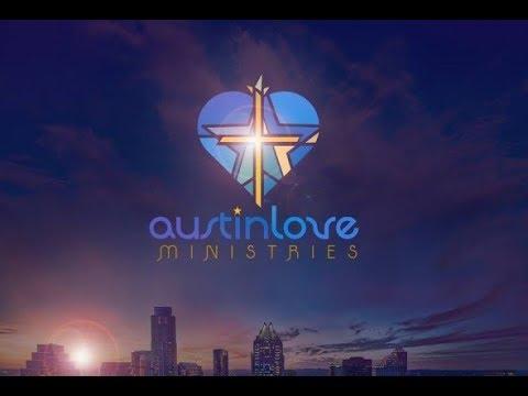 "The Name Above All Names ""Jesus"" Sunday September 10, 2017"