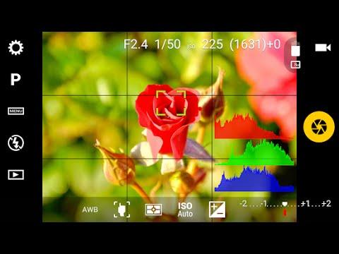 Camera Fv5 Lite Regras De Tercos Youtube