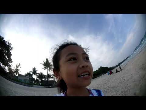 หนูมายด์ พาเที่ยวเกาะสมุย