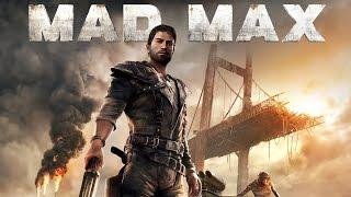 """Video Mad Max: Missione opzionale """"Giocare col fuoco"""" [ITA] download MP3, 3GP, MP4, WEBM, AVI, FLV Agustus 2018"""