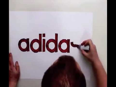 adidas companies