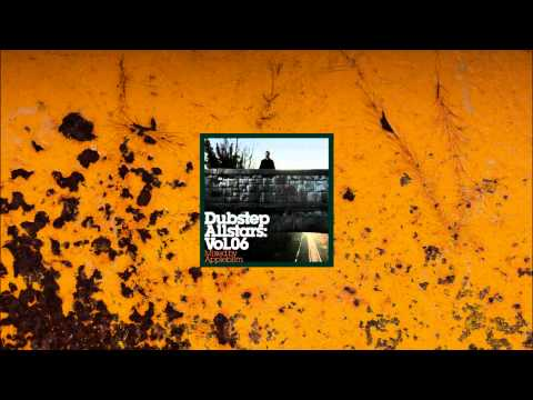 Appleblim - Dubstep Allstars Vol. 6 [HD]
