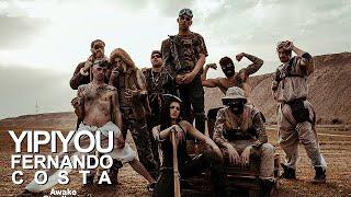 Смотреть клип Fernandocosta - Intro