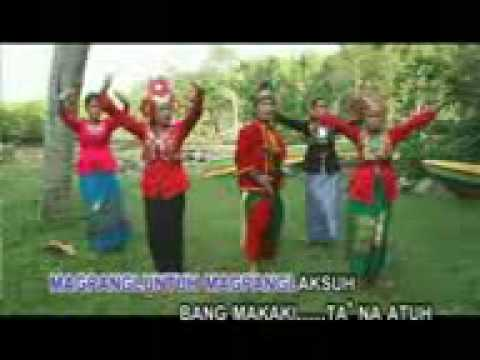 lolai liangkit (ori) Video Clip