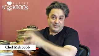 Chef Mehboob Recipes |Chef Mehboob Khan |Chef Mehboob Interview | Chef Mehboob Biography