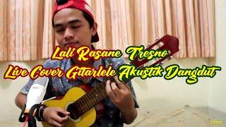 Lali Rasane Tresno Via Vallen Cover Gitar by Wendi Agung.mp3