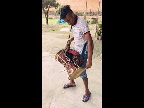 Urumi 💗 beats 👑by uremi paiyan