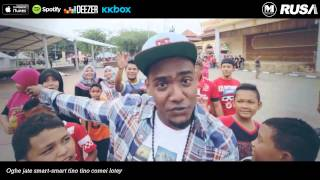 Oghe Kito Official-iwere feat dikir warriors