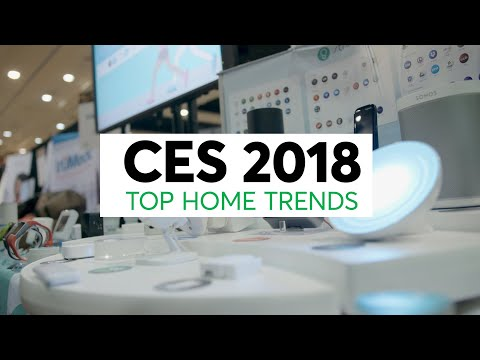 home-tech-trends-you'll-see-in-2018-|-consumer-reports