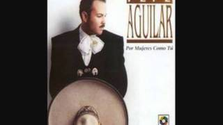 Watch Pepe Aguilar El Toro Serrano video