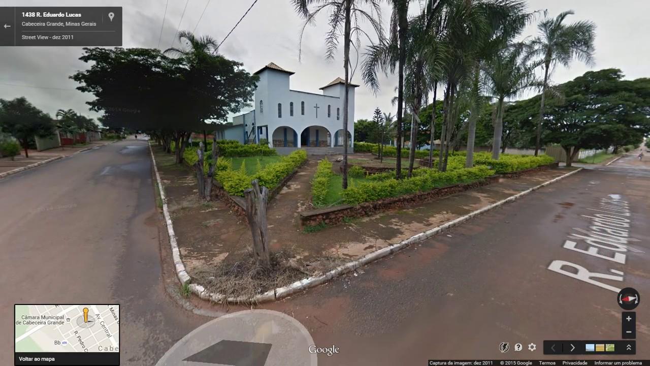 Cabeceira Grande Minas Gerais fonte: i.ytimg.com