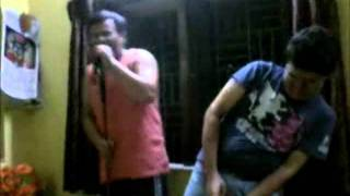 Bhag DK Bose full song