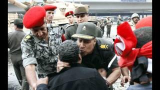 نجاح سلام وطنيات من جديد مصر ياغاليه