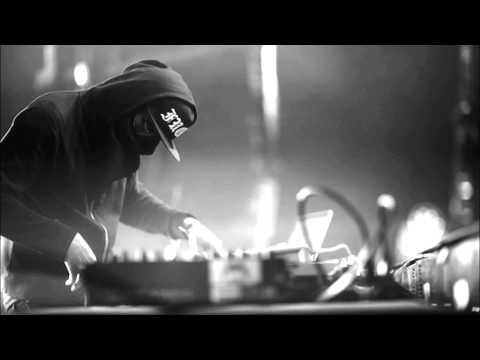ASAP Rocky - Goldie (Best Trap Remix Lau)