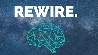 How to Rewire The Brain For Prosperity and Abundance!  (Good Stuff!)