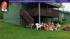 1787  Portville Obi Rd, Genesee, NY 14770 - MLS #B1131321