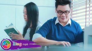 Hamlet Trương - Mỉm Cười Cho Qua (MV Official)