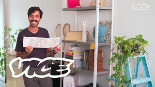 Baixar La Doble Vida de Fernando Bueno
