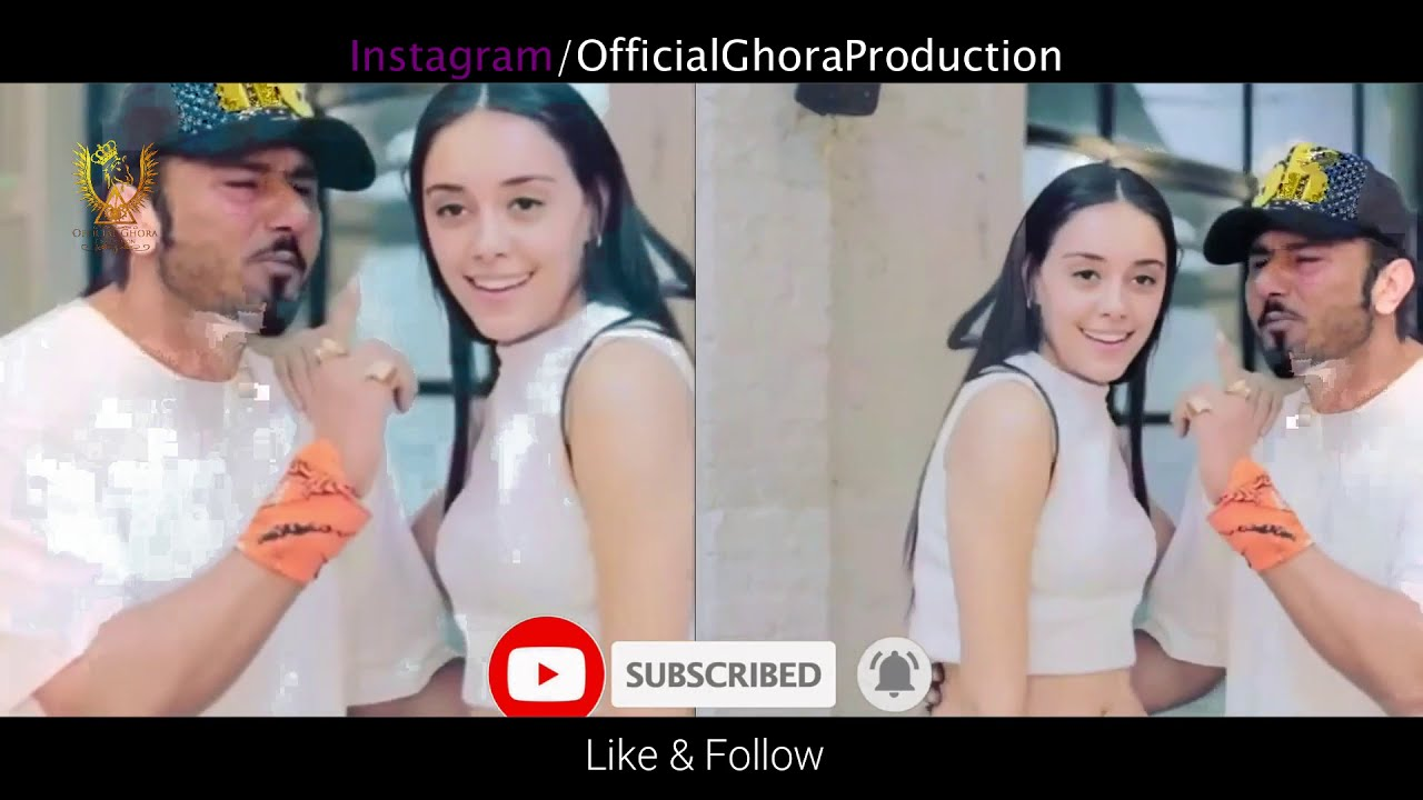 BABY DOLL ❤ YO YO HONEY SINGH  ♡ NEW SONG 2020 ♡ Upcoming 2021♡  HONEY SINGH 2020 ❤ FULL VIDEO SONG