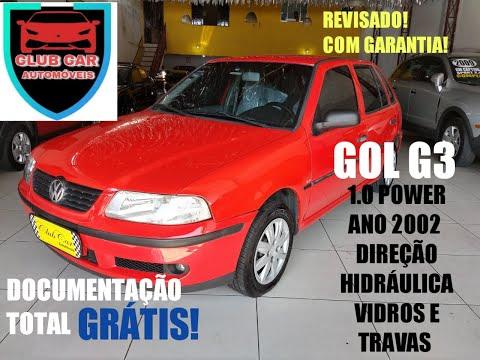 volkswagen-gol-g3-1.0-4-portas-ano-2002-(+1-vendido)
