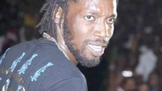 Download Movado - Tump (One Day Riddim) MP3 song and Music Video