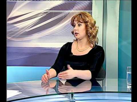 Оценка эконом. ситуации в Украине в разрезе нац. валюты