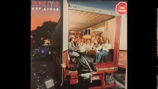 Truck Stop - Hannas Mann  1978